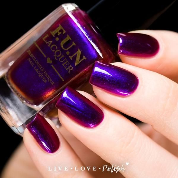 Nail Polish Interesting: 352 Best Images About Nails On Pinterest