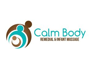remedial massage how to give relaxation massage