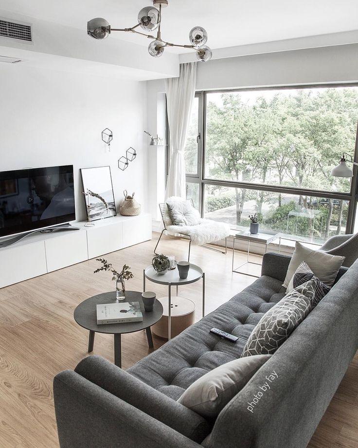 """694 mentions J'aime, 12 commentaires - Connox Interior Design Shop (@_connox_) sur Instagram: """"Almost weekend!!🙉 #beunique"""""""