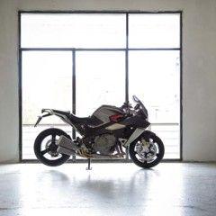 Foto 34 de 37 de la galería burasca-1200-aldo-drudi-honda-vfr-1200f en Motorpasion Moto