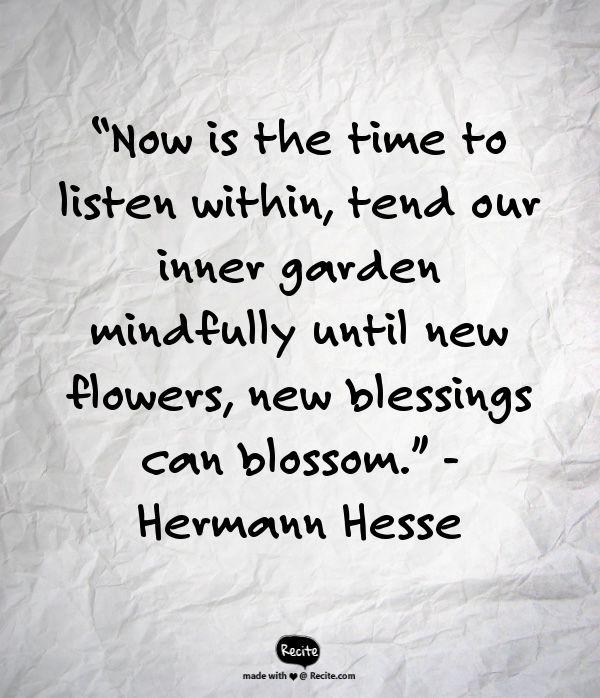 hermann hesse quotes ile ilgili görsel sonucu