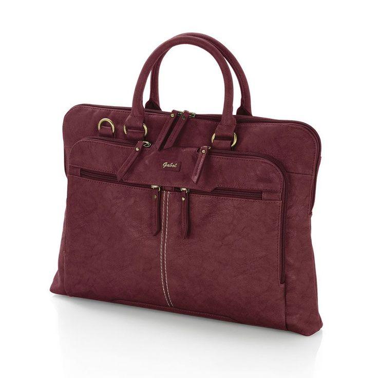 http://www.regalarhogar.com/maletas/maletines-para-portatiles/bandolera-mujer-portatil-17,3-tribune-407110-gabol-detail