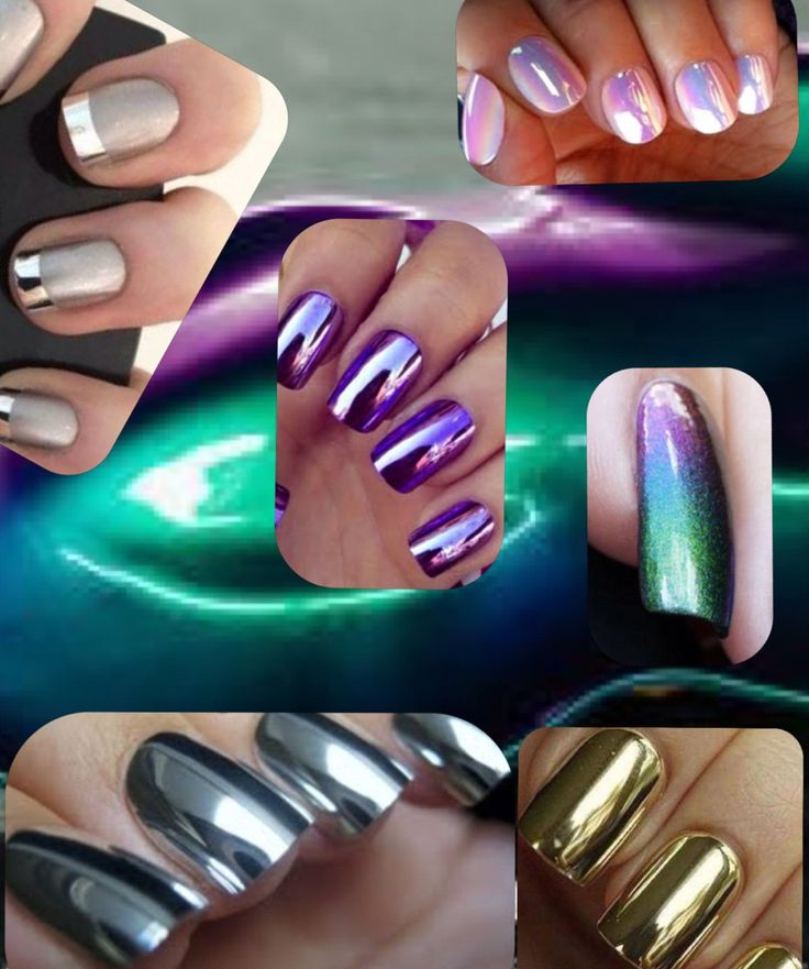 165 best Nails! images on Pinterest | Nail design, Nail ideas and ...
