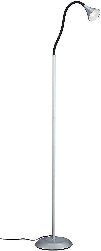 trio lampen ersatzteile webseite bild der adaffecadffc