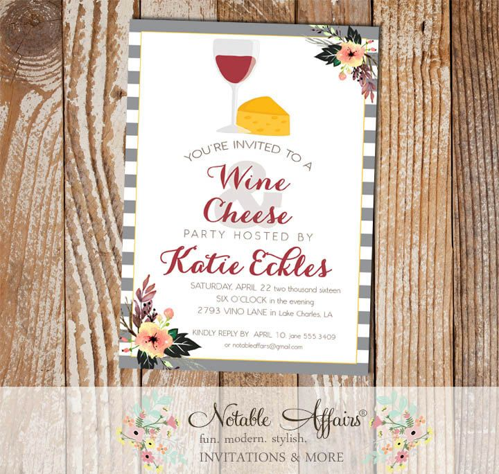 15 best Housewarming Invitations images on Pinterest Housewarming