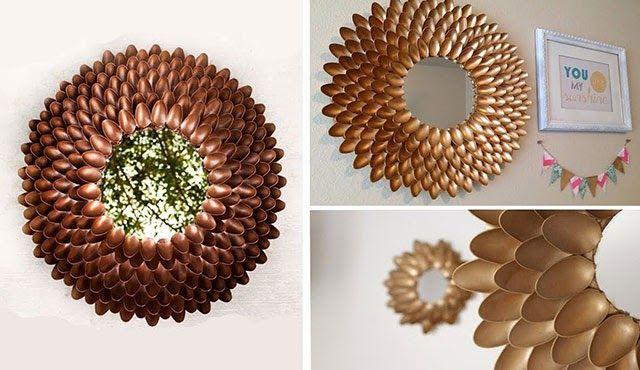 Menakjubkan 29 Gambar Bunga Dari Pita Plastik Cara Membuat Bunga Dahlia Dari Kantong Plastik Bekas Nah Sekarang Kita Akan Di 2020 Kerajinan Sendok Bunga Bunga Dahlia