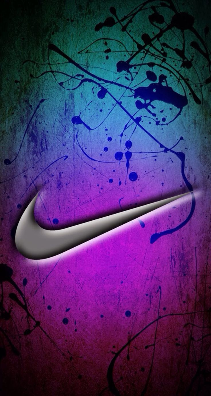 Nike Shoes Wallpapers Desktop - Wallpaper Cave