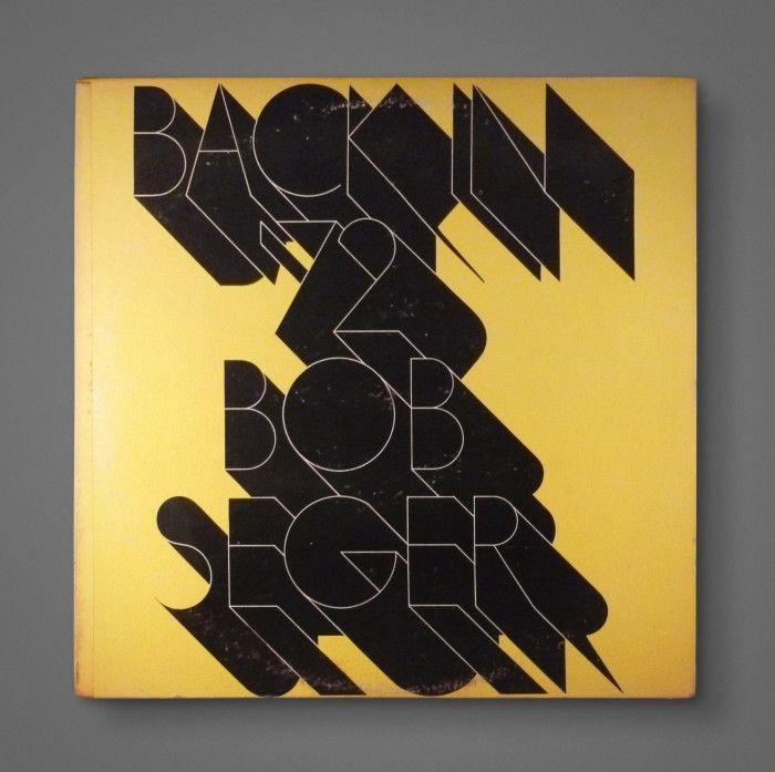bob-seger-back-in-72