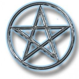 Wicca for Beginners: Free Online Wicca Lessons
