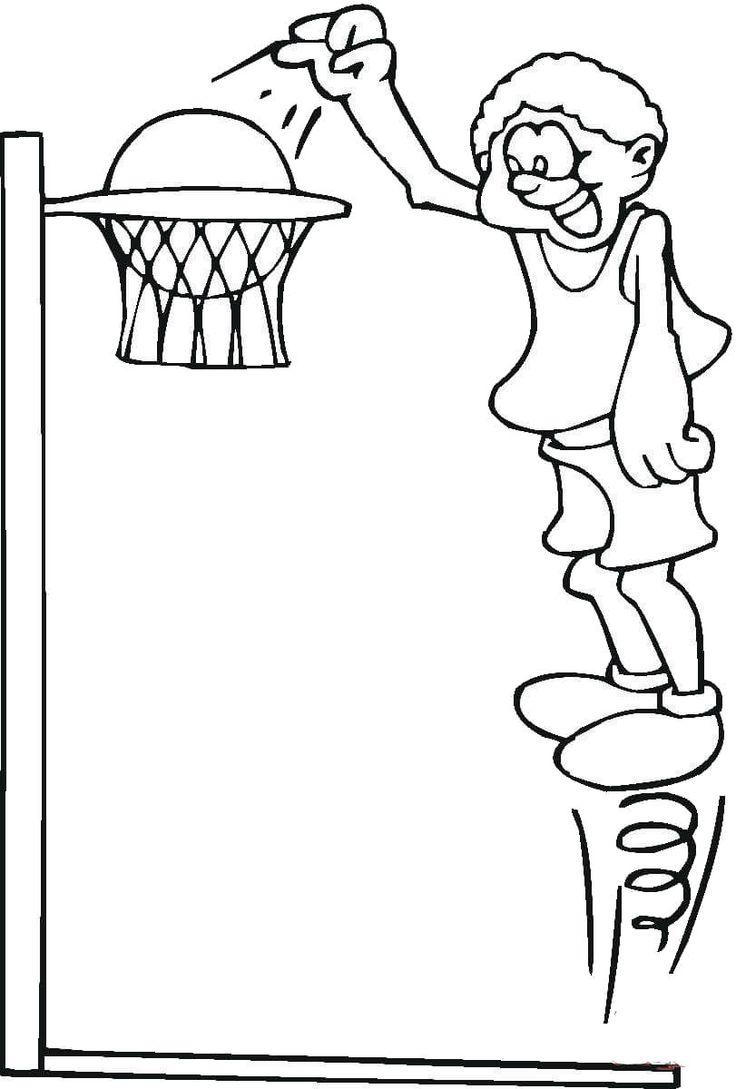 Whitman hot wheels coloring book - Jump Very High
