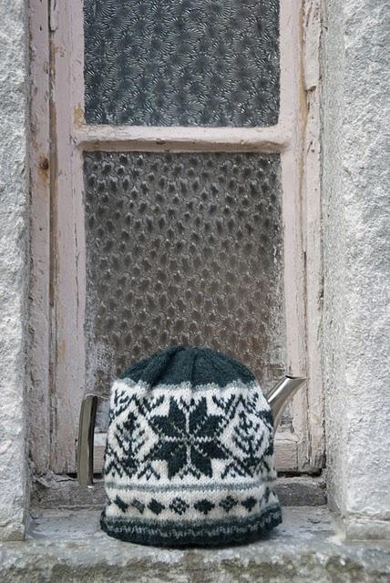 73 best Jamieson & Smith images on Pinterest | Knitting, Knitting ...