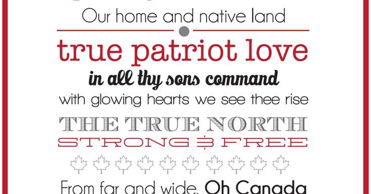 Canada Day Wall Art V2.pdf