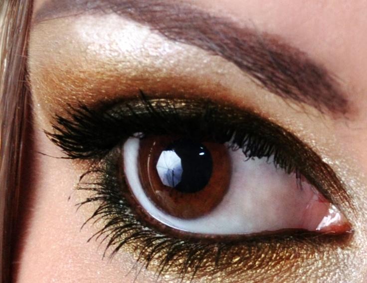 eye make up www.fienebuijs.nl