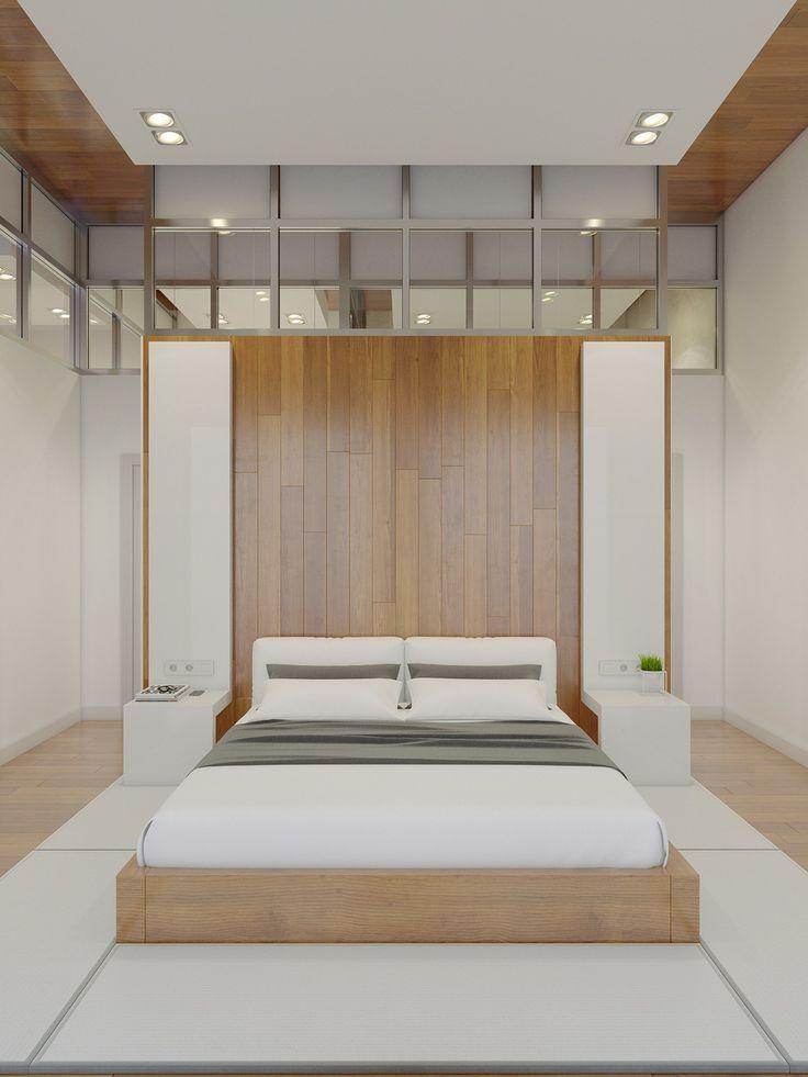 70 best Interior Design images on Pinterest | Architecture, Bedroom ...
