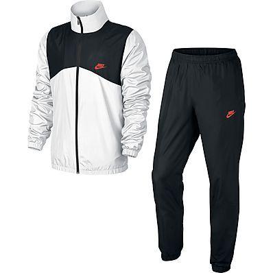 LINK: http://ift.tt/2jw7r4A - TUTE SPORTIVE DA UOMO: LE 10 MIGLIORI A FEBBRAIO 2017 #moda #sport #tutasport #abbigliamento #stile #tempolibero #allenamento #training #palestra #fitness #completisportivi #completisportiviuomo #uomo => La top 10 delle migliori Tute Sportive da Uomo sul mercato - LINK: http://ift.tt/2jw7r4A