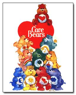 : Remember, 80S, Childhood Memories, Blast, Cartoon, Care Bears, 90S, Favorite, 80 S