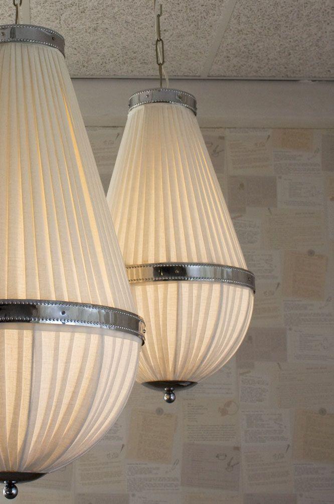les 24 meilleures images du tableau lumi res sur pinterest id es pour la maison luminaires et. Black Bedroom Furniture Sets. Home Design Ideas