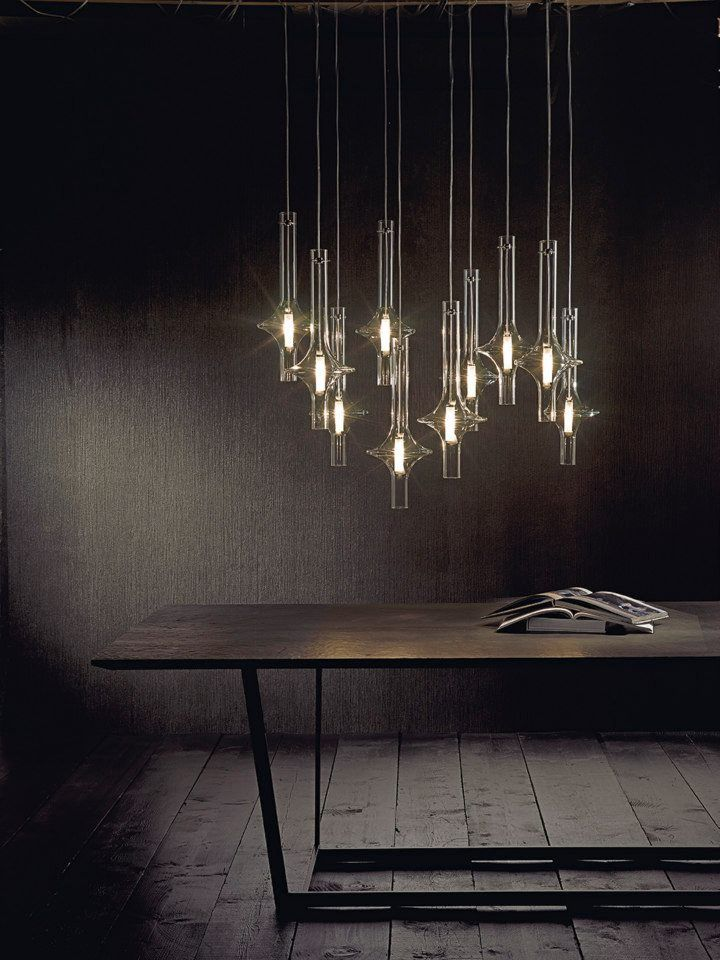 Wonder Pendant made in Italy by Penta. Available exclusively at Sarsfield Brooke Ltd.