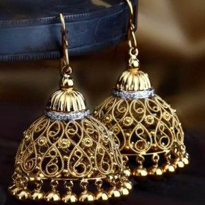 25 best Traditional indian jewellery ideas on Pinterest Indian