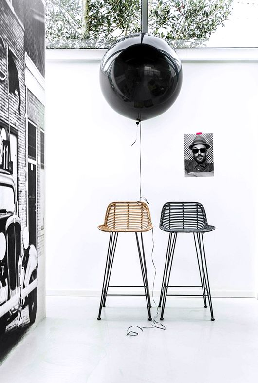 Modern Bar Chairs | Bar Stools #swivelchairs #barchair #modernchairs leather…