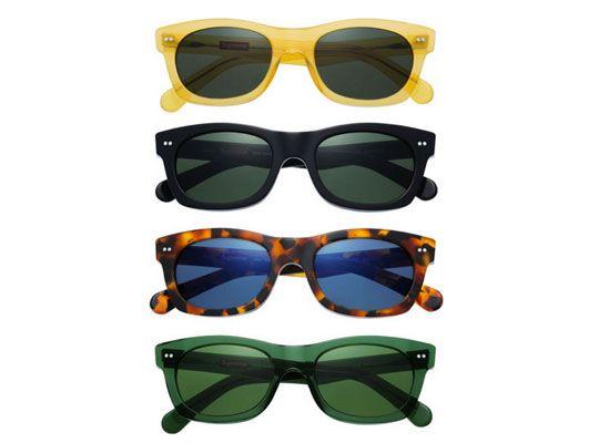 Supreme 'The Alton' Sunglasses: Alton Sunglasses, Sunglasses Collection, Men Accessories, Supreme 2012, Fashion Hairstyles, Men Fashion, Stylish Men, Sunglasses Frames, Supreme Sunglasses