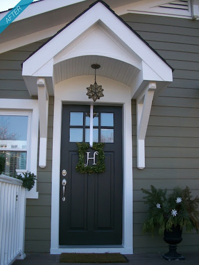 59 best images about brackets and corbels on pinterest for Craftsman corbels exterior