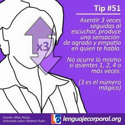 Tip #51