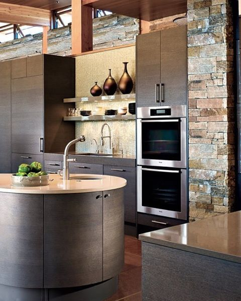 14 Best Kitchen Remodel Images On Pinterest  Kitchen Remodeling Pleasing How To Design A Kitchen Remodel Design Ideas