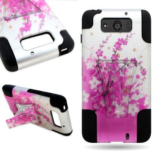 Best 146 Phone Cases Ideas On Pinterest Phone Cases
