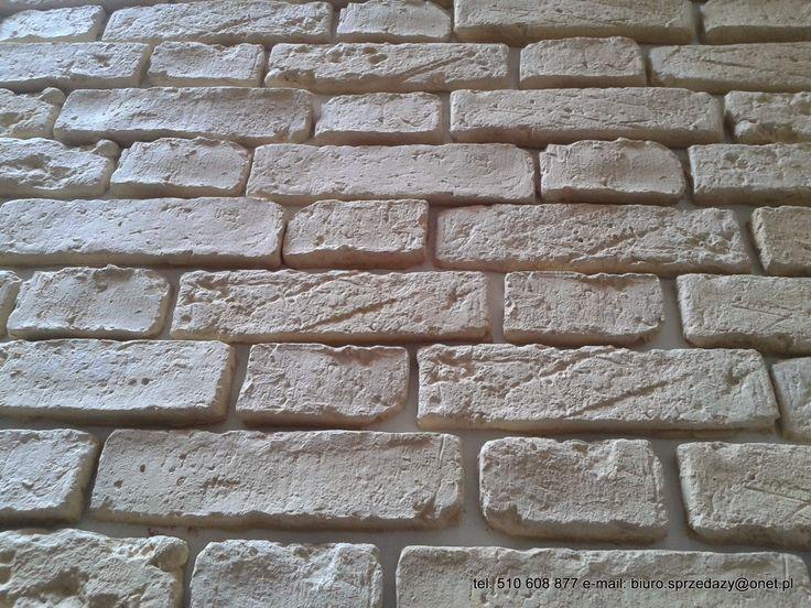 http://glogow-kamien-elewacyjny-na-zewnatrz.blogspot.com/2013/08/kamyczek-producent-sztucznego-kamienia.html