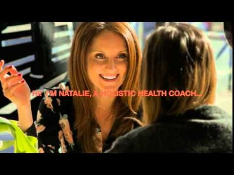FREE 7 Day Ditch The Sugar Challenge