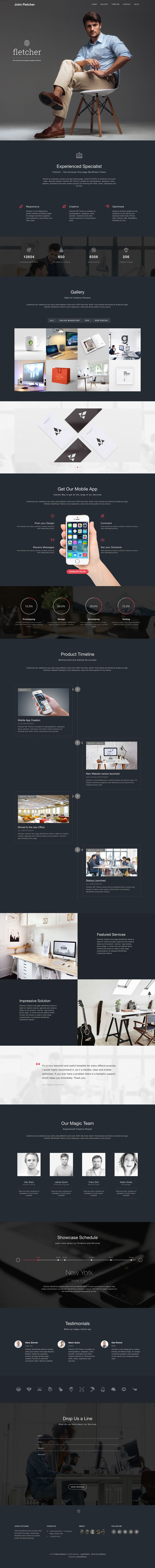gs 0343 series sample resume%0A Best     Online portfolio examples ideas on Pinterest   Graphic design  portfolios  Template portfolio and Graphic design templates
