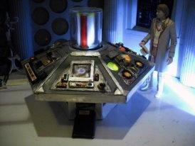 58 best images about TARDIS Concepts on Pinterest ...