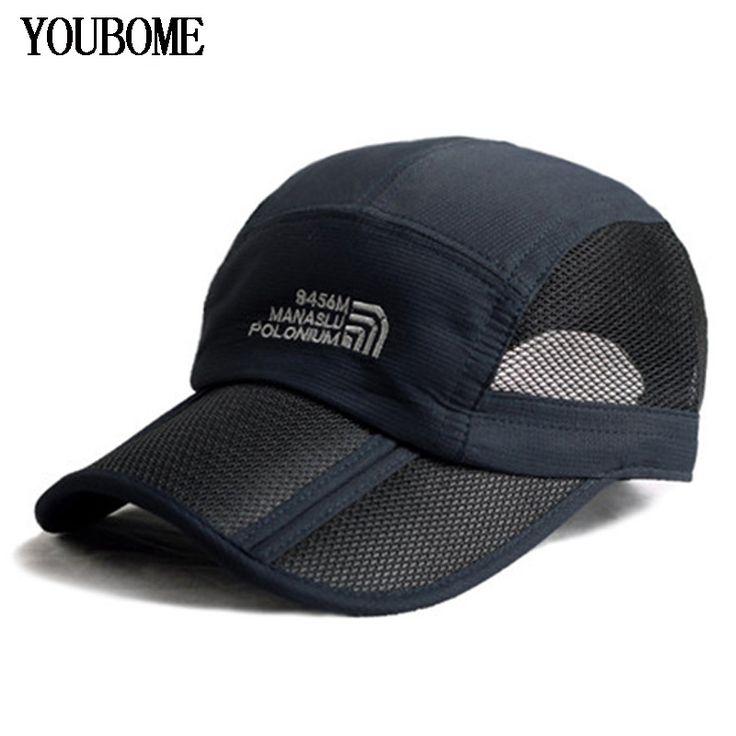 $5.24 (Buy here: https://alitems.com/g/1e8d114494ebda23ff8b16525dc3e8/?i=5&ulp=https%3A%2F%2Fwww.aliexpress.com%2Fitem%2F2016-Snapback-Baseball-Cap-Bone-Brand-Sun-Hat-Sports-Snapback-Caps-Hats-For-Men-Women-Letter%2F32603858576.html ) Snapback Baseball Cap Bone Brand Sun Hat Sports Snapback Caps Hats For Men Women Letter Gorras Casquette Chapeu 2017 Homme Hat for just $5.24