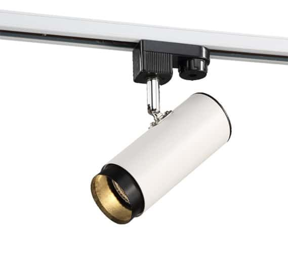 High Quality Led Track Light In China With Reasonable Price 3 Years Replacement Warranty For