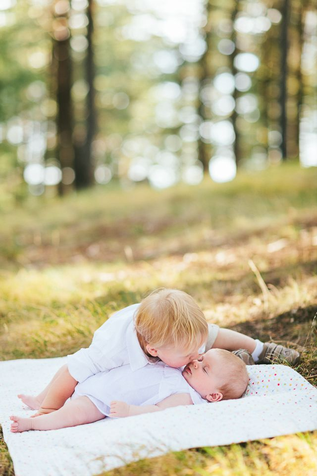 Keepsake Photography by Daniel Keeffe | Canberra Newborn Photography #newborn #familyportrait