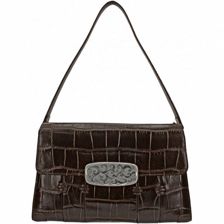 61 best brighton purses jewlery images on pinterest