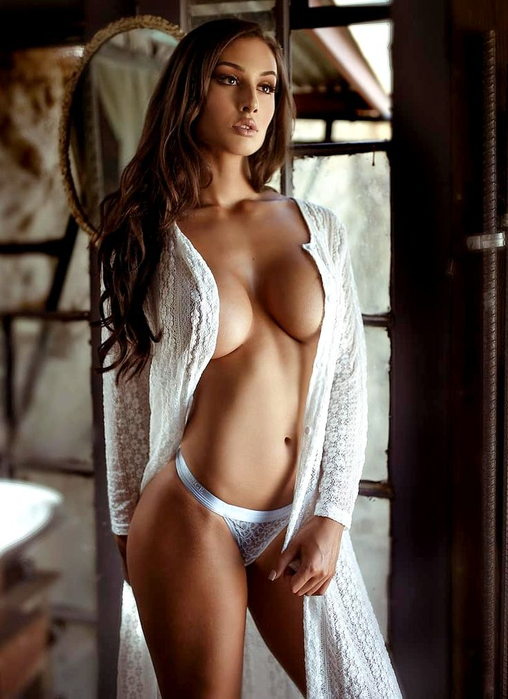 Best bianca kmiec images on pinterest