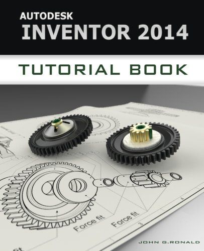 122 Best CAD Software Tutorials Images On Pinterest