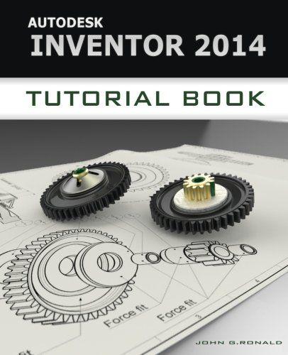 autodesk inventor 2013 tutorials pdf free
