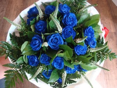 boeket-blauwe-rozen.jpg (400×300)