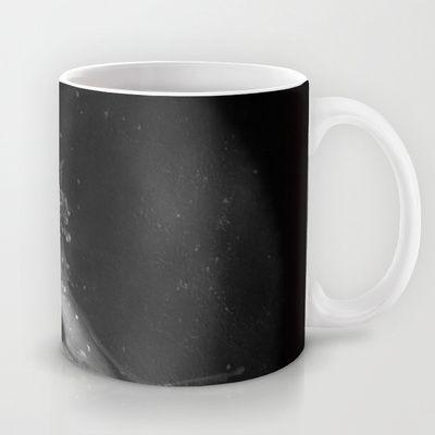 Turritopsis nutricula Mug Promoters - $15.00