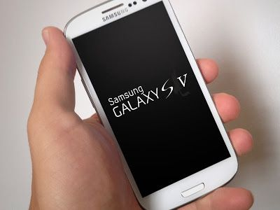 Samsung Galaxy s5 To be launched in feb 2014