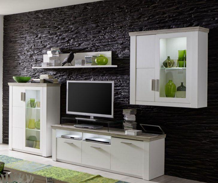 Renijusis Page 6 Meuble De Salon Rangement Escalier Cuisine En