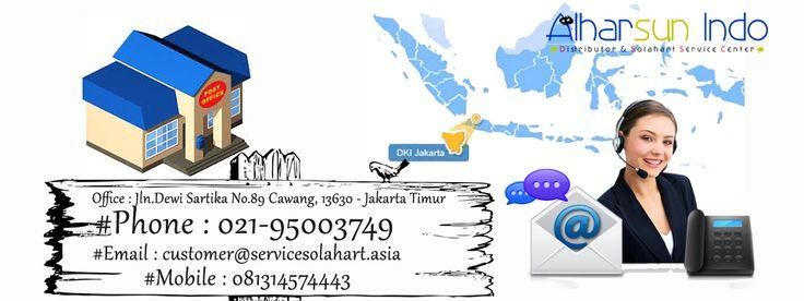 Bengkel Solahart 081310944049 Bengkel Perbaikan Pemans Air Panas Solahart-Handal-Wika SWH 081310944040 .Bengkel Solahart-Handal-Wika SWH CV.Alharsun Indo Bengkel Pemanas Air Solahart Jakarta-Bekasi-Depok-Tangerang-Bogor Office : (021)95003749