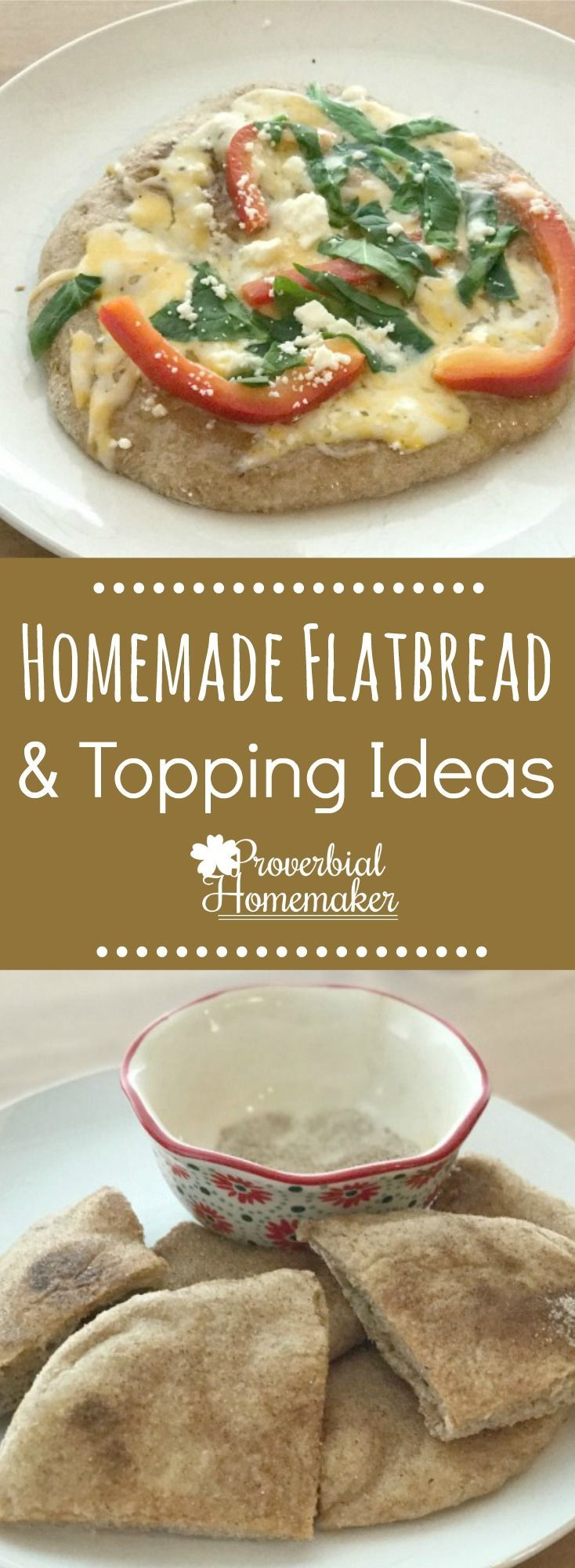 17 best images about family recipes on pinterest freezers
