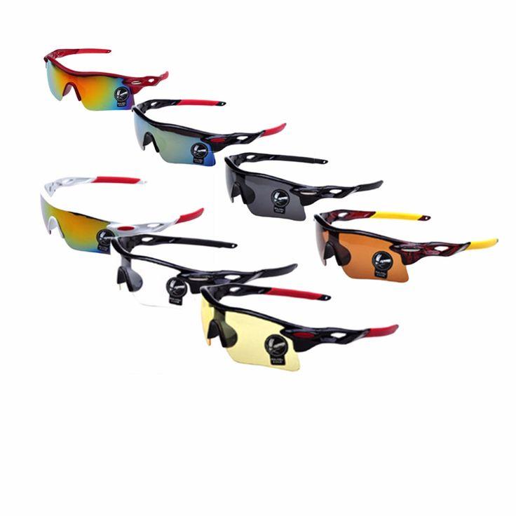 $1.80 (Buy here: https://alitems.com/g/1e8d114494ebda23ff8b16525dc3e8/?i=5&ulp=https%3A%2F%2Fwww.aliexpress.com%2Fitem%2FCycling-Bike-Riding-Sunglasses-Eyewear-Outdoor-Sports-Glasses-Bike-Goggle-Free-Shipping%2F32665712609.html ) Cycling Bike Riding Sunglasses Eyewear Outdoor Sports Glasses Bike Goggle Free Shipping for just $1.80