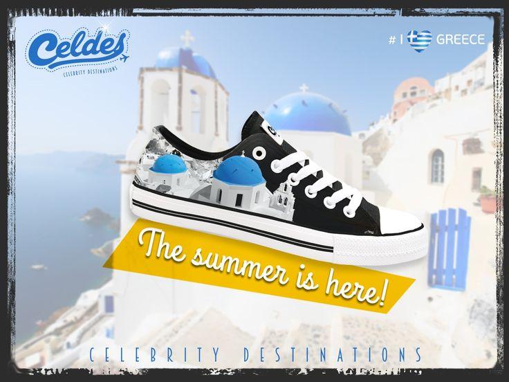 Santorini, greece, island, greek island, holidays, vacations, memorable moments, amazing view, blue, white, love