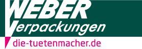 Weber Verpackungen: blauer Engel und andere Zertifikate
