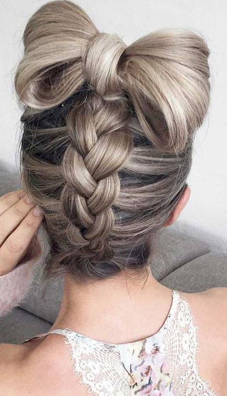 3212 best get your hair did images on pinterest hair